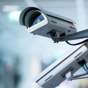 Como o controle de acesso pode evitar roubos na sua empresa