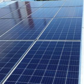 Placa solar: quais as vantagens de instalar na sua residência ou empresa