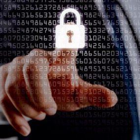 Segurança particular: como a tecnologia pode revolucionar esse conceito